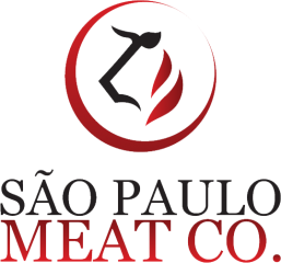 logo22_257241