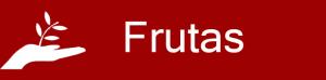 botao_frutas