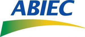 Logo Abiec.cdr